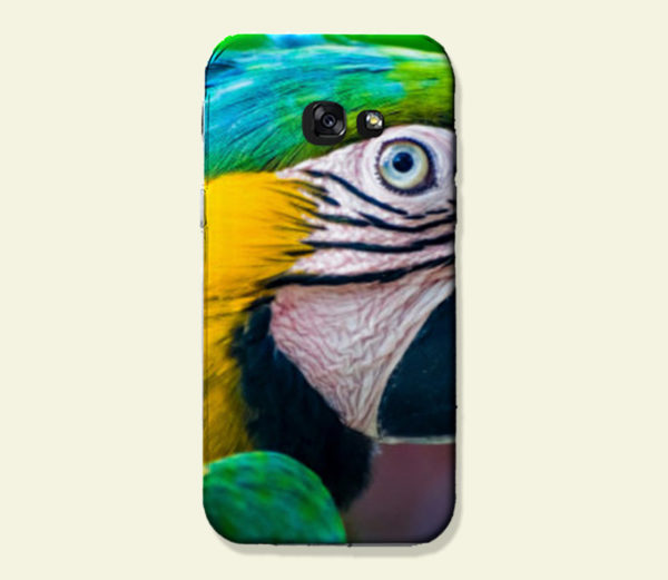 Coque smartphone Ara