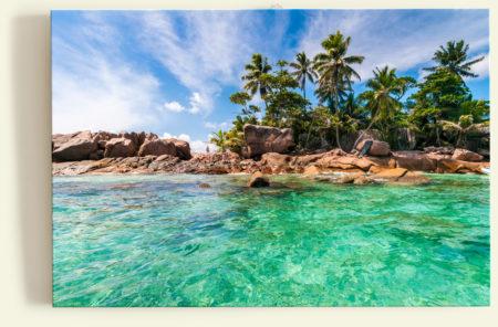 Ilet Saint-Pierre (Seychelles)