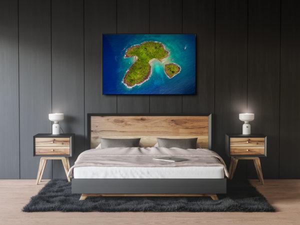 Réserve Cousteau (Guadeloupe)