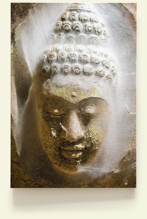 Bouddha (Guyane)