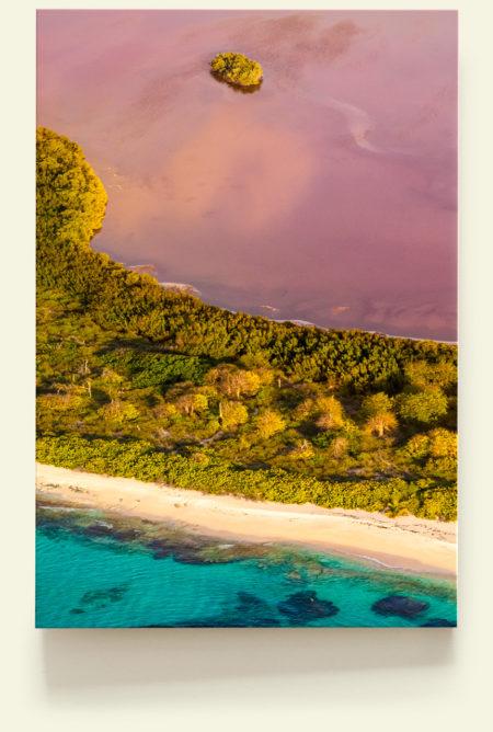 Petite-Terre (Guadeloupe)