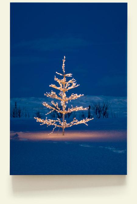 Noël islandais