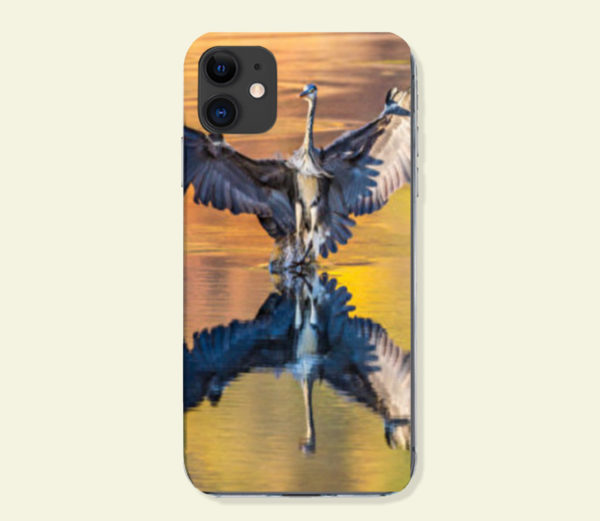 coque_smartphone_heron